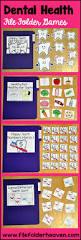 best 20 file folder games ideas on pinterest folder games file