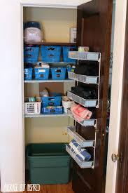organizing ideas for bedrooms closet closet organization idea bedroom closet organization