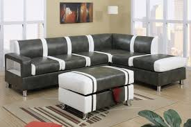 Ethan Allen Monterey Sofa Living Room Ethan Allen Furniture Quality Reviews Sectional