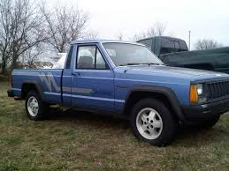 comanche jeep 4 door 1991 jeep comanche specs and photos strongauto
