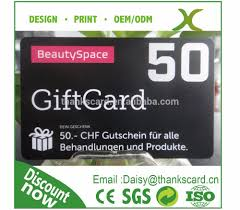 gift card manufacturers china company gift card china company gift card manufacturers and