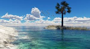 seascape wallpapers nature backgrounds in high quality beautiful seascape by bryan