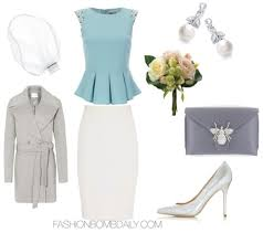what to wear in marriage 2013 bridal style inspiration what to wear to a courthouse