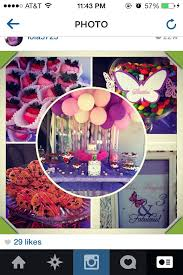 Birthday Candy Buffet Ideas by 10 Best Candy Buffet Ideas Images On Pinterest Buffet Ideas
