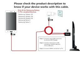 usb wiring diagram power micro how make simple cable tutorial fair