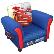 canape enfant cars fauteuil enfant cars cars cars fauteuil a la reine definition