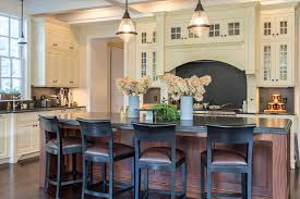 Kitchen Island That Seats 4 Welcome Home U2014 Meadowbrook Estate