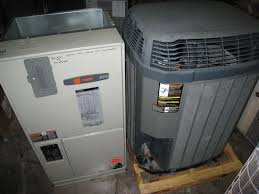 matching air handler to condenser hephh com coolers devices