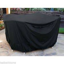 Outdoors Furniture Covers by Outdoor Furniture Covers Ebay