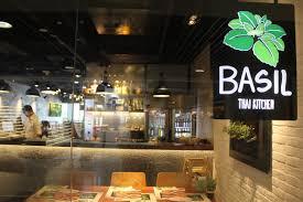 basil singapore thai food review sethlui com