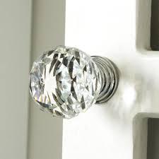crystal cabinet door handles stylish kitchen door knobs exclusive crystal kitchen cabinet knobs