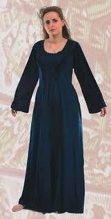long dresses xxl fashions dresses