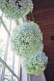 Wedding Decorations On A Budget Best 25 Budget Wedding Decorations Ideas On Pinterest Diy