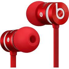 beats earbuds target black friday best 25 dr dre earphones ideas on pinterest beats headphones