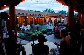 farm and table albuquerque where to eat and drink in albuquerque new mexico