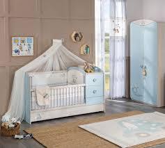 himmel kinderzimmer babyzimmer precogs