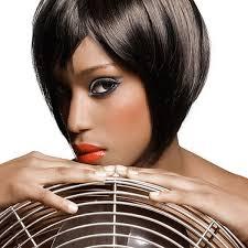 2018 short bob hairstyles for black women 26 excellent bob cut