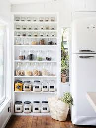 ikea kitchen cupboard storage boxes top knotch pantry organization ideas and the ikea products