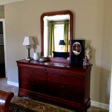 Craigslist Orlando Bedroom Set by All Of Craigslist Northeast Bedroom Sets On Great Los Angeles
