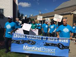 men u0027s march returns to hyannis kicking off domestic violence