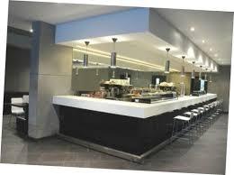 restaurant kitchen lighting restaurant kitchen design new japanese restaurant kitchen style