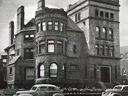 drake house and cars mapping the lost mansions of chicago u0027s gilded age