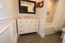 bathroom design nj bathroom remodeling nj best bathroom design nj home design ideas