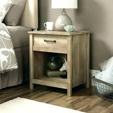 bedroom end tables bedroom side tables bedroom end tables with drawers s on narrow