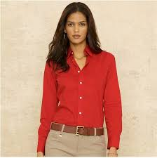 lady ralph lauren shirts cheapest online price 100 top quality