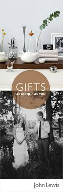 wedding gift lewis 35 best your wedding gift list images on wedding gift