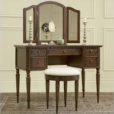 Beautiful Makeup Vanities Makeup Vanity Table Design Ideas U2014 Interior Home Design We Need