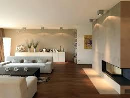 interior home colours living room cool modern colour schemes for living room modern