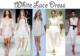 Dresses For Wedding Guests 2011 April 2011 Fashionguru99