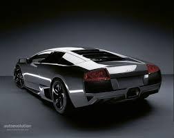 Lamborghini Murcielago 2008 - lamborghini murcielago lp 640 specs 2006 2007 2008 2009 2010