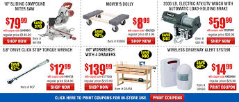 harbor freight rotary table harbor freight furniture dolly best image middleburgarts org