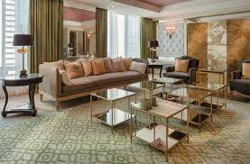 Famous Interior Designer by Nikki B Interiors Nominated For The International Design Awards
