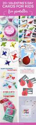 520 best valentines for kids images on pinterest valentine ideas