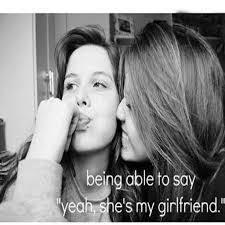 Lesbian Love Memes - lesbian meme best collection of lesbian love memes