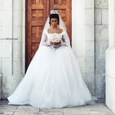mariage arabe de mariage arabe