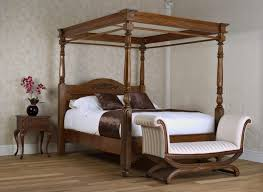 four post bed for sale four post bed frame poster frames king size