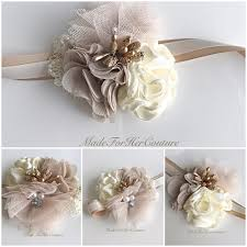 wrist corsage supplies wedding corsages rustic wrist flower wrist corsage