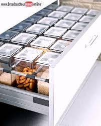 küche aufbewahrung küche in ordnung halten lebensmittel aufbewahrung