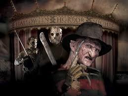 halloween horror nights contests