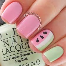 nail design center sã d 793 best unhas coloridas images on enamels beautiful