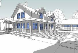 home blueprints for sale purchase plans stock home plans house plans spec homes