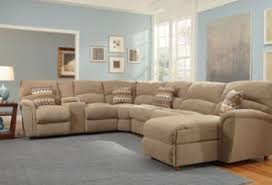 Lane Reclining Sofas Lane Furniture Quality American Made Home Furniture Store Lane