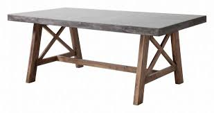 stockholm natural finish dining table dining ideas splendid natural edge walnut dining table view in