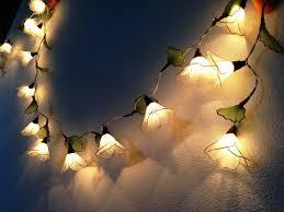 Strings Of Lights For Patio by Outdoor String Lights Patio U2014 Jen U0026 Joes Design Best Outdoor