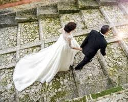 wedding photography miami top 10 miami wedding photographers engagement photography fl