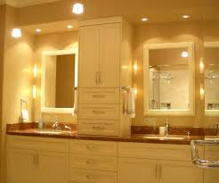 bathroom lighting fixtures ideas 100 bathroom lighting fixtures ideas bathroom vanity light
